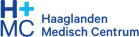 Haaglanden Medisch Centrum